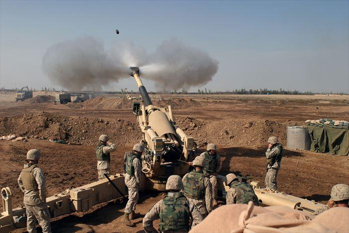 軍事写真 8
