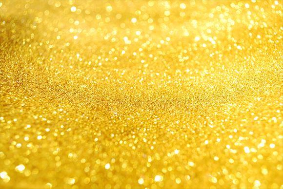 ゴールド 1