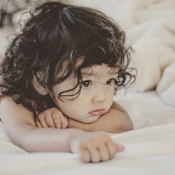 すごく可愛い赤ちゃん画像集まとめベスト120選癒やし Ailovei