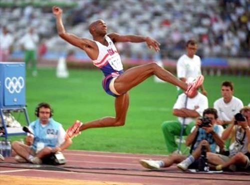 体長の200倍もジャンプ 世界一跳び上がる動物 ランキング Ailovei