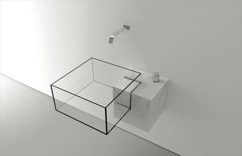 すごくシンプル。だからこそ美しいユニークなデザイン30種