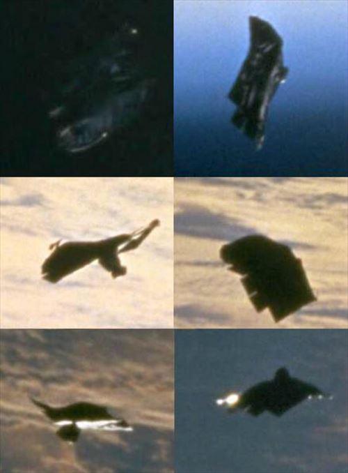 衛星 ブラック ナイト ブラックナイト衛星ってまだ何なのかわからないのですか?また回